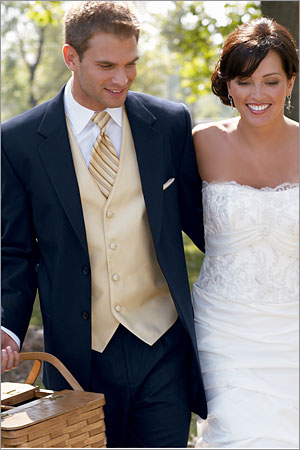 Gentlemens Choice Tuxedos - Best Tuxedo | Suit Rentals & Retail